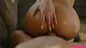 Step uncle fucks tiny babe Ryder Rey: taboo hot porn